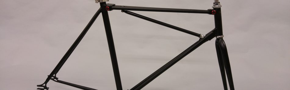 fubifixie-frame-black