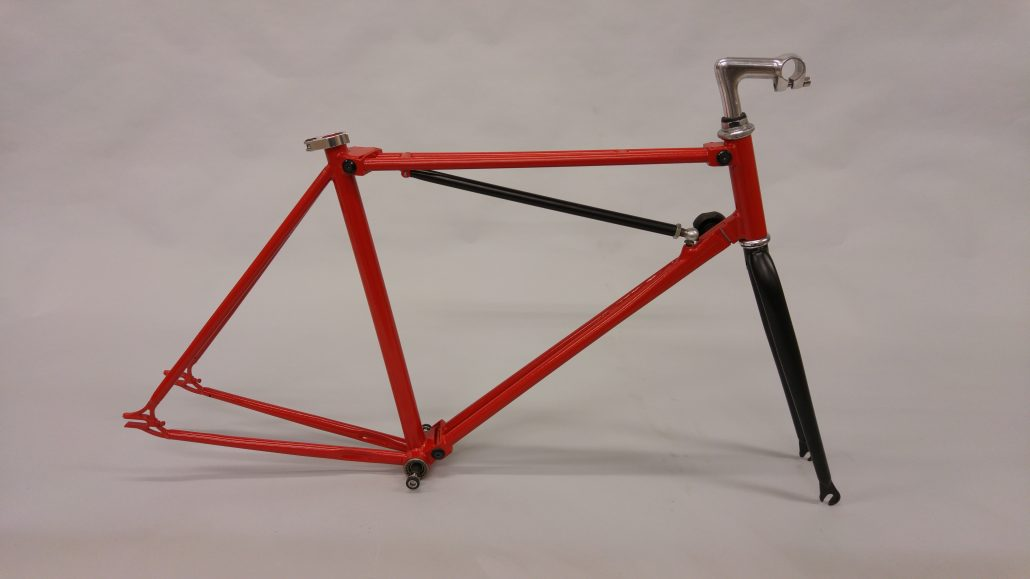 fubifixie-frame-red