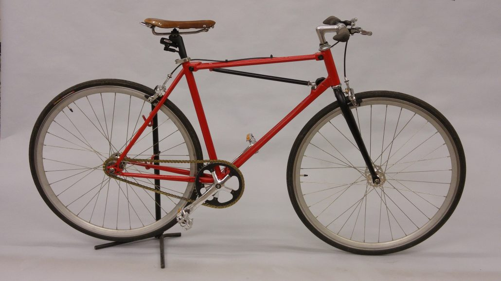 fubifixie-red