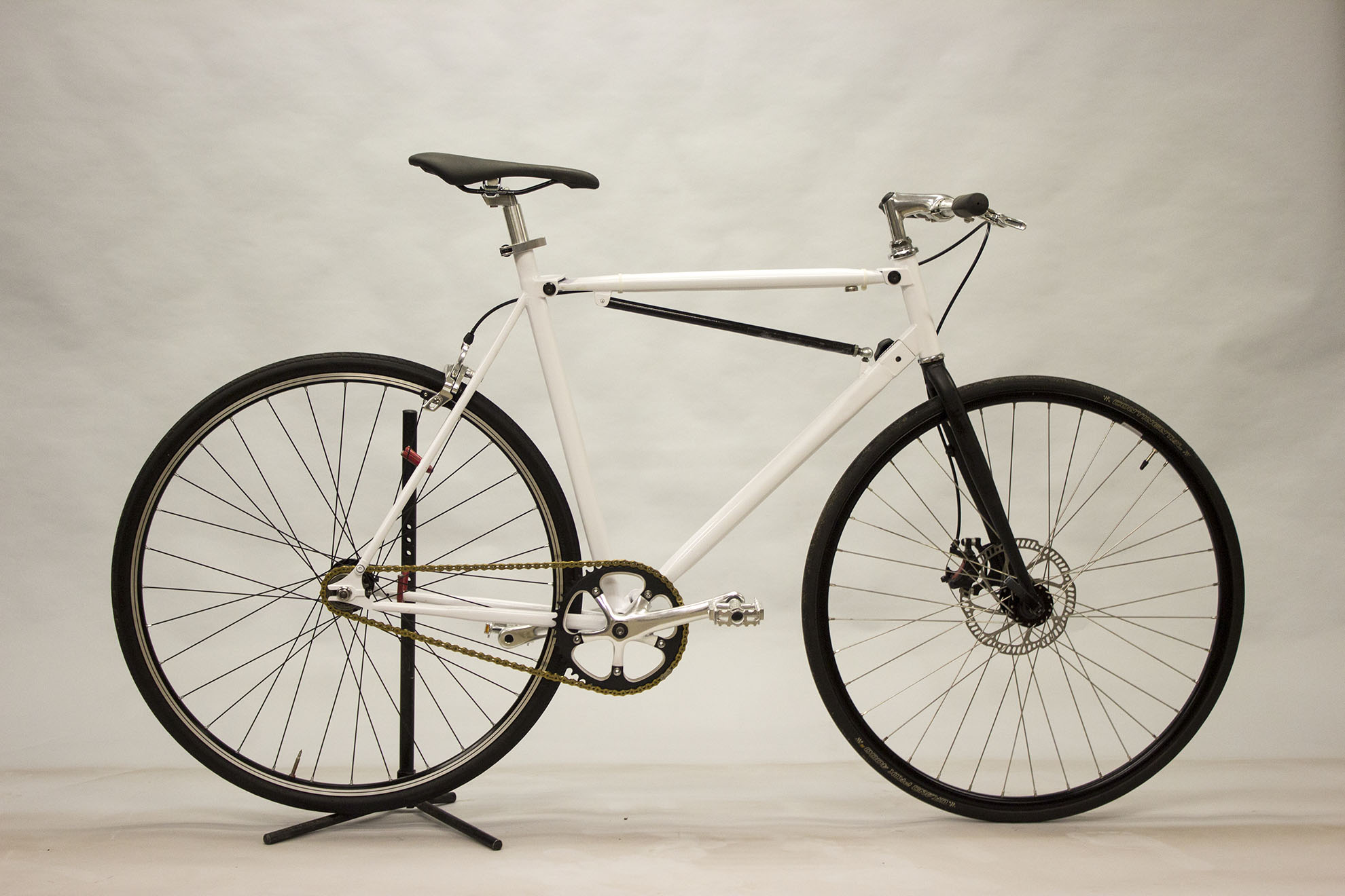 fubifixie bike